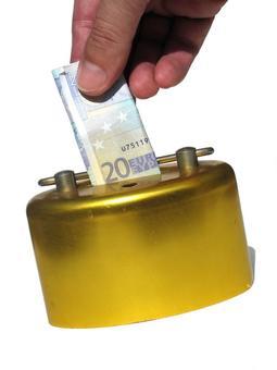 Transfert de crédit : le vendeur et l'acheteur sont gagnants