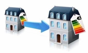 Obligation d'audit énergétique pour les grandes copropriétés