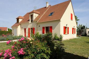 Baisser Le Prix D Une Maison diminuer le prix de construction d'une maison ?