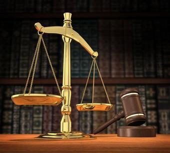 Apollonia : saisie de la cour européenne des droits de l'homme