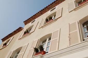 Immobilier : les investisseurs de moins en moins nombreux selon Century 21