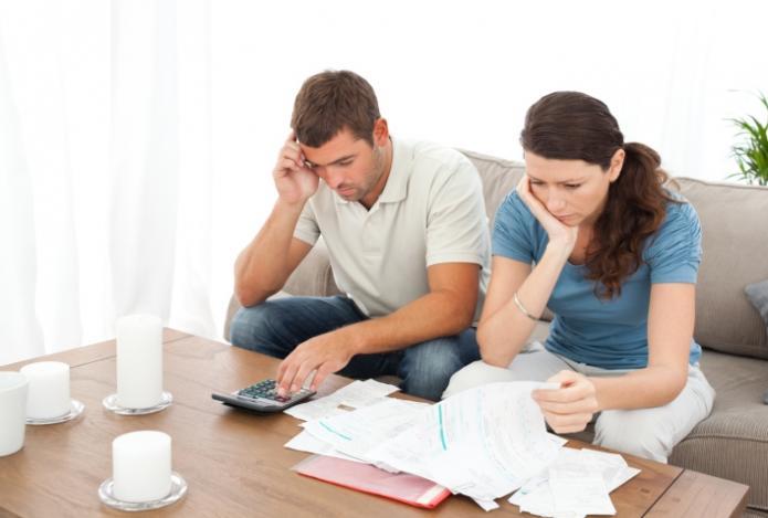 Devenir propriétaire immobilier entre 18 et 30 ans