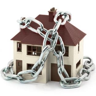 Le coût d'une assurance de crédit immobilier