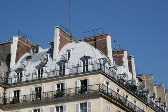 Demande locative : les locataires s'orientent vers les petits logements