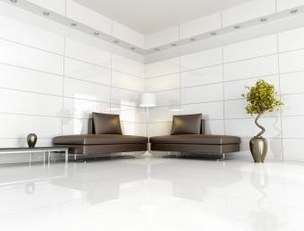 Le « logement idéal des français » scruté par PAP