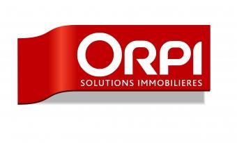 ORPI s'engage aux côtés d'Action contre la faim