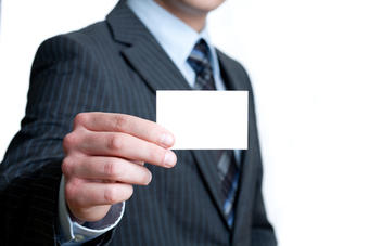 A quoi sert un agent immobilier ?