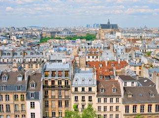 La gestion du patrimoine immobilier des collectivités épinglée par la Cour des Comptes