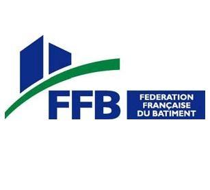 Problème du logement : la FFB lance le «Manifeste pour un quinquennat constructif»