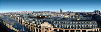Salon de l'immobilier de Paris : les clés pour réaliser son projet