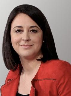 Sylvia Pinel : qui est la nouvelle ministre du Logement ?