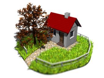 L'environnement dans la stratégie des professionnels de l'immobilier