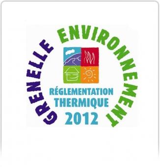 Habitat durable : retour sur le cadre réglementaire et fiscal en 2013