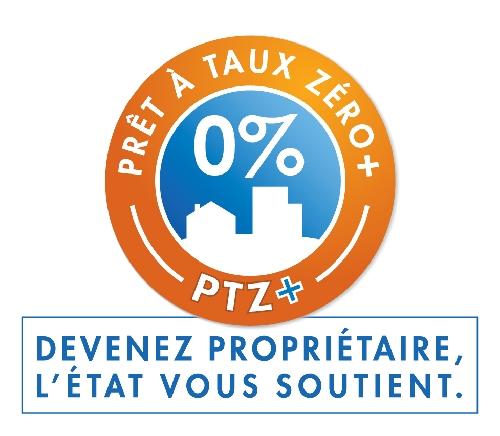 La suppression du PTZ+ prévue pour janvier 2012