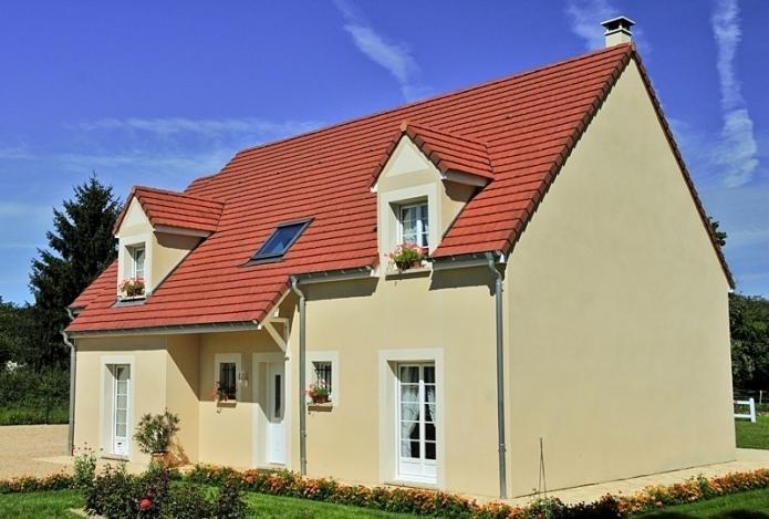 Les prix des maisons vont augmenter en Île-de-France