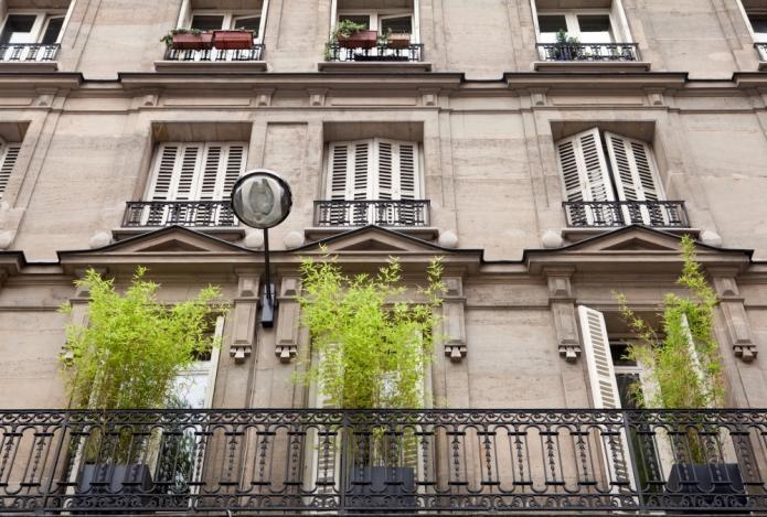 Investir dans l'immobilier : oui, mais avec un bon locataire