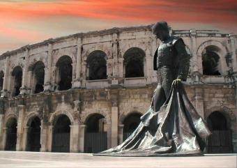 Immobilier Nîmes : une maison écolo se chauffe pour 60 euros par an
