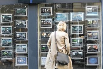 Immobilier à Montpellier, la baisse des prix se fait attendre