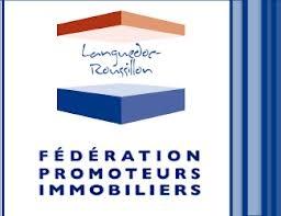 Promoteurs immobiliers : la FPI veut dynamiser l'Ouest du Languedoc-Roussillon
