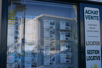 Projet de loi Duflot : la Fnaim défend les professions de l'immobilier