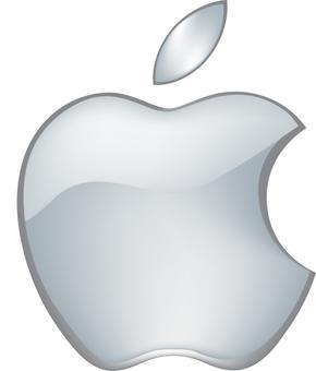 Steve Jobs : sa maison pourrait devenir un monument historique