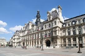 Immobilier à Paris : 30 % de logements sociaux pour Anne Hidalgo