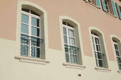 Paris : les élus politiques vivant en logement social recensés d'ici fin d'année