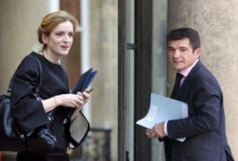 Le bilan Logement social du gouvernement Sarkozy