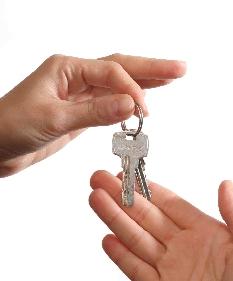 Le droit au logement opposable (DALO) : précisions et applications.