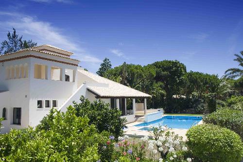 Prix immobilier Cannes : où et à quel prix peut-on se loger ?