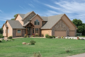 L'achat groupé dans l'immobilier : une nouvelle façon d'acheter