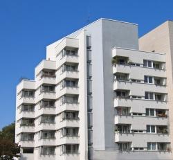 Acheter un logement occupé : un réel bon plan ?