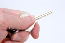 Agent immobilier, une profession dans la tourmente selon la Fnaim