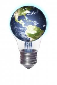 Le début d'une nouvelle ère d'ampoules plus économes