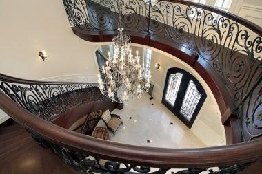 Malgré la crise, l'immobilier de luxe dans l'ouest parisien se porte à merveille