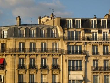 Particularités de la situation de l'immobilier en France