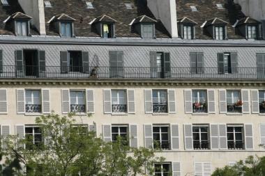 Encadrement des loyers : les Français y sont favorables