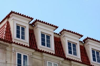 La Loi Duflot, vers la fin de la crise du logement ?