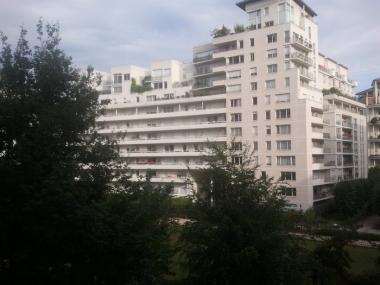Immobilier neuf : la France plus chère que les autres pays européens