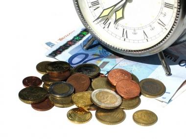 Avec des taux inférieurs à 4%, il est recommandé de tenter une renégociation de ses prêts immobiliers