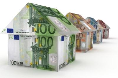 Arnaque immobilière et escroqueries à la location