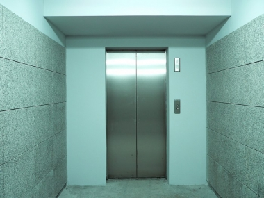Demande de report de la seconde tranche des travaux de sécurité des ascenseurs par les copropriétaires