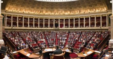 La politique générale du gouvernement Ayrault pour le logement