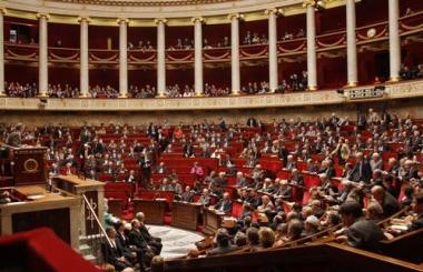 La loi autorisant la majoration des droits de construire de 30 %, a été annulée en juillet dernier