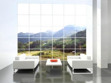 RT 2012 : un outil de calcul gratuit pour les parois vitrées