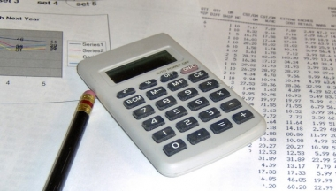 Effondrement des crédits au premier semestre 2012