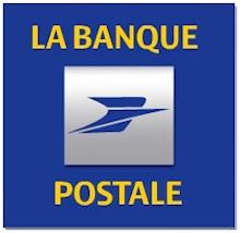 La Banque Postale prévoit de débloquer près d'un milliard en crédits logement à l'adresse des ménages modestes