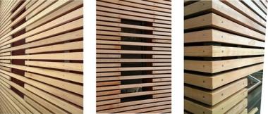 Rénovation thermique : privilégier le bois et encourager son utilisation