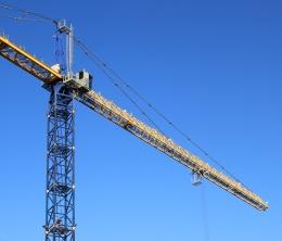 Situation délicate dans le secteur de l'artisanat du bâtiment en 2013