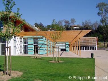 Les futurs propriétaires participent à la conception de leur logement